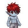 beastzman's avatar