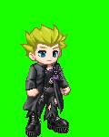 Marcus Nihil's avatar
