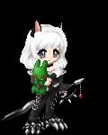 zoe000's avatar