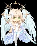 Fallonxi's avatar