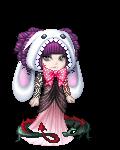 rosepurple23's avatar