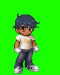 Shinobu Hajime's avatar