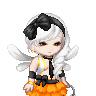 mints kisaki's avatar