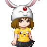 shawolbunny's avatar
