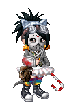 Vamp Coheed's avatar