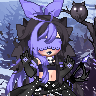 xX Mellowlicious Xx's avatar
