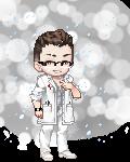 solutionxyz's avatar