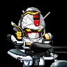Robin3283's avatar
