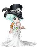 whimsical_dawn's avatar