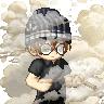 Callibretto's avatar