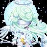 Pinklikemyhair's avatar