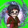 Chaotic Psycho's avatar
