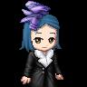 ChaosCreationMule's avatar