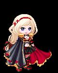 CheshireRabit's avatar