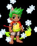 XOBungeeGum's avatar