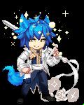 Sir Jessie's avatar