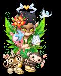 Refleex's avatar