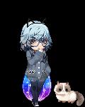 XDream3's avatar