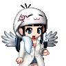 add1cted_2_anime's avatar