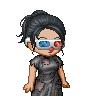 Meli849's avatar