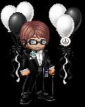 Laramie Sweet's avatar