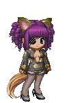 Mischievous MacKenzie's avatar