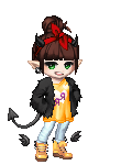 vapurrwave's avatar
