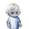XxXGuitarxxHeroXxX's avatar