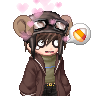 Mouse-sized Muse's avatar