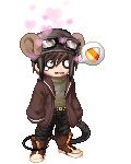 Muse the Mouse-Sized's avatar