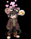 A Decent Homunculus's avatar