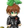 Love Evil's avatar