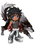 ThaAlphaZHybrid's avatar