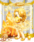 goldenanon