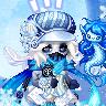 Suzukichi's avatar