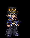 Jashin Morka's avatar