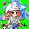 loco_mexicano's avatar