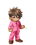 rguy333's avatar