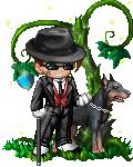 EWC1989's avatar