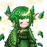 stargategate's avatar