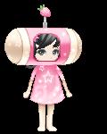 peyyue's avatar