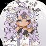 TwilightBee's avatar