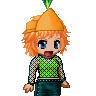 Kimba Capricorn's avatar