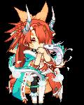 Lunaric Sun's avatar