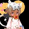 -Friend-or-Faux-'s avatar