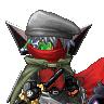 Zerogogeta07's avatar