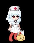 xxxthe nursexxx's avatar