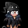Teh Linh's avatar