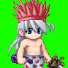 SageofHalo123330's avatar