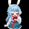 Toy Bonniee's avatar